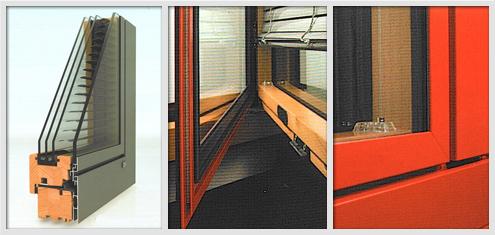 leistungen fenster scheible. Black Bedroom Furniture Sets. Home Design Ideas